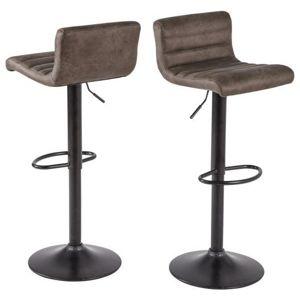 Barová Židle Mika