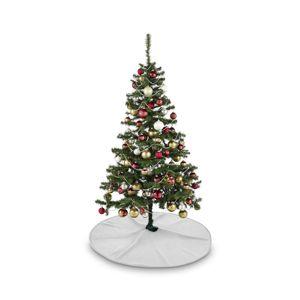 Dečka k Vánočnímu stromečku Nordpol, P: 120cm