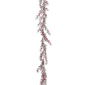 Dekorační Větvička 1020527ce-00