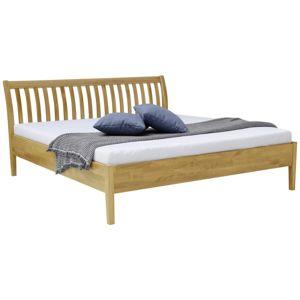 Futonová postel Tonja 180