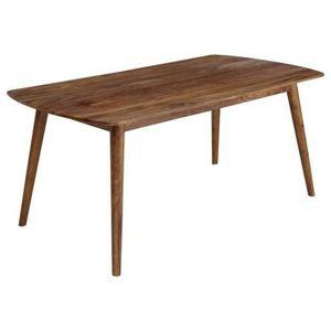 Jídelní stůl Esstisch Masív Š:120cm