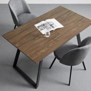 Jídelní stůl Luigi 140-180cm