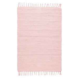 koberec Flíčkový Julia