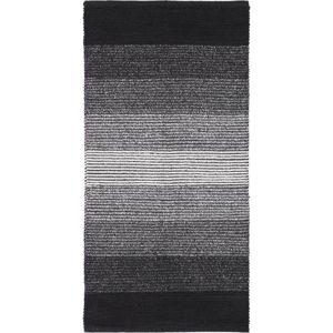 koberec Flíčkový Malto