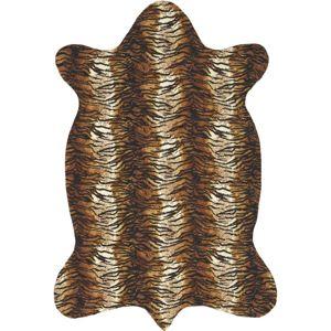 koberec Tiger
