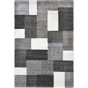 koberec Tkaný Agra