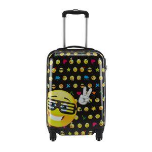 kufr Cestovní sole