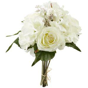 květina umělá Linda