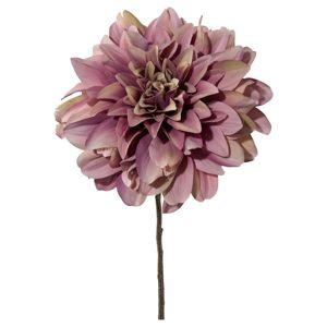 květina umělá Nele