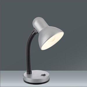 Lampa na Psací stůl Cenový Trhák
