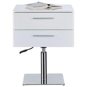 Noční stolek Cubo