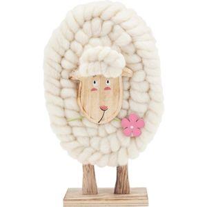 Ovce Dekorační sweety