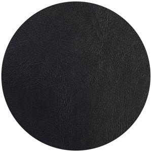 podložka Jette, P: 10cm, Černá