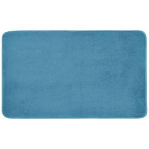 Předložka koupelnová Aktion, 45/75 Cm, Různé Barvy