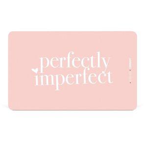 Prkénko na krájení Perfectly Imperfect