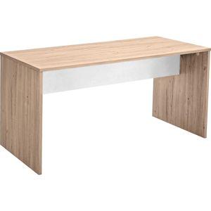 Psací Stůl Cariba Šírka 140cm