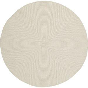 Ručně Tkaný koberec Manila 1, 100cm