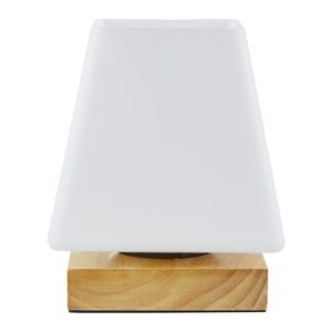 Stolní Lampa Holly 14/17,3cm, 60 Watt
