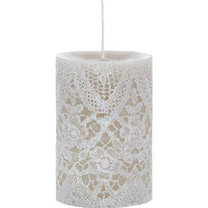 svíčka senkel