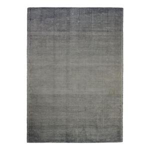 Tkaný koberec kopenhagen 1