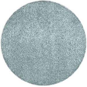 Tkaný koberec Rubin 4