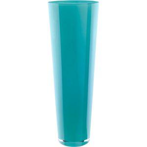Váza Lorett