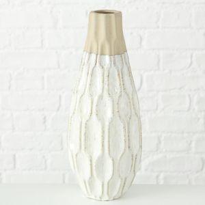 Váza Malia, Ø/v: 13/35cm