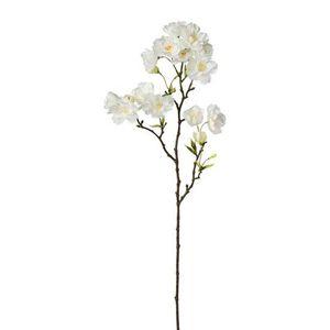 Větvička s květy Třešní 1219014ce-40
