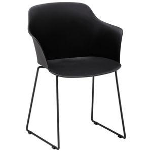Zahradní Židle Mailand