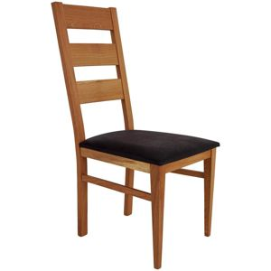 Židle Orlando
